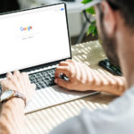 How To Grow Your Business With Local SEO